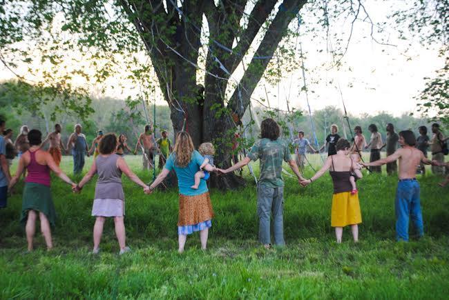 EW2 Tree