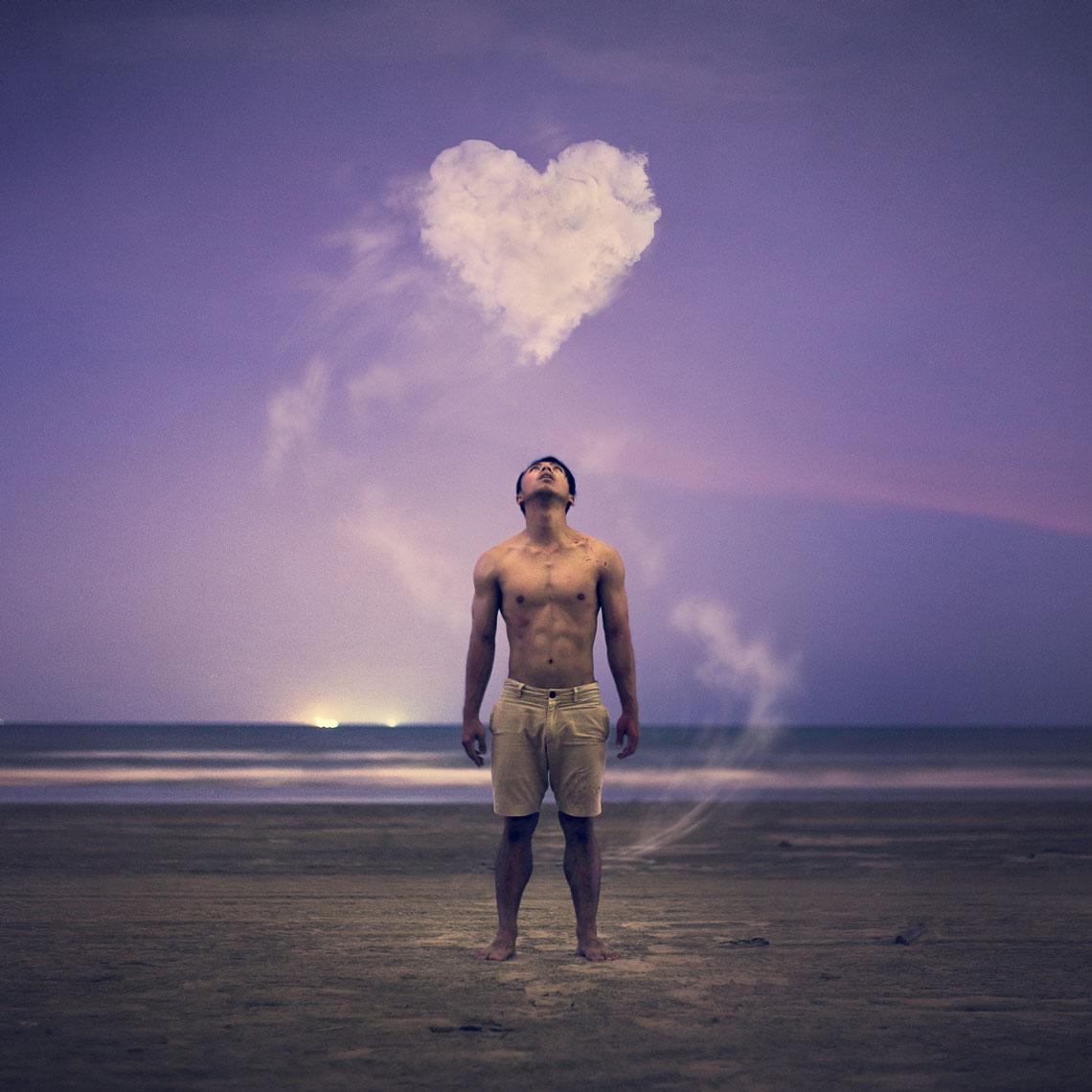 heart-cloud-overhead