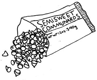 Chips-Membership