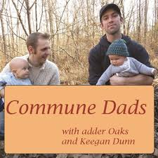 commune dads