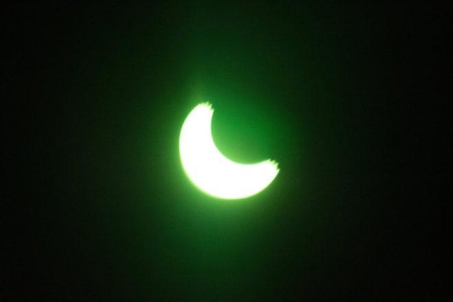 SolarEclipsegood-1024x683