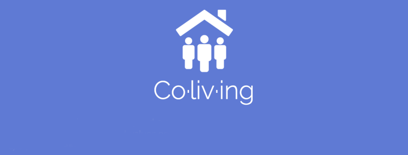 coliving.org_.screenshot-820x312