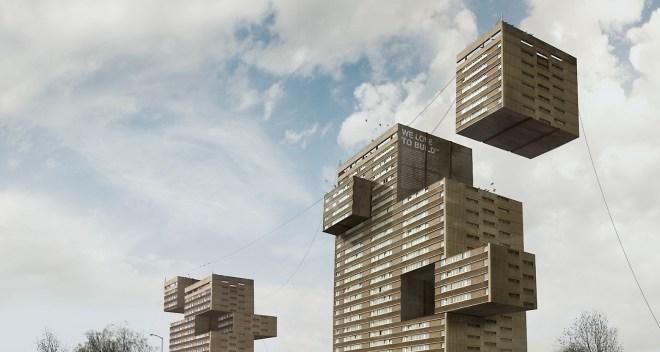 building-urban-communes