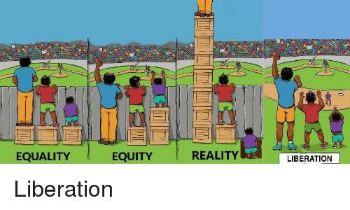 equality-equity-reality-liberation-liberation-3095710