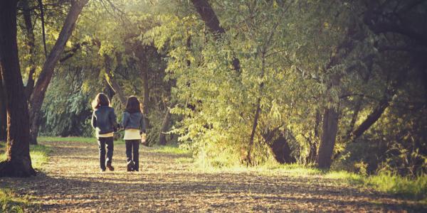 children-in-forest-e1507523703150