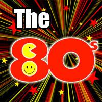 The-eighties