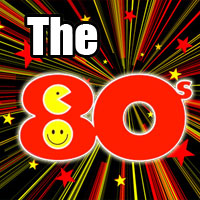 The-eighties