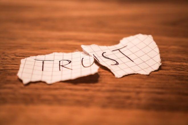pulse-trust-768x512