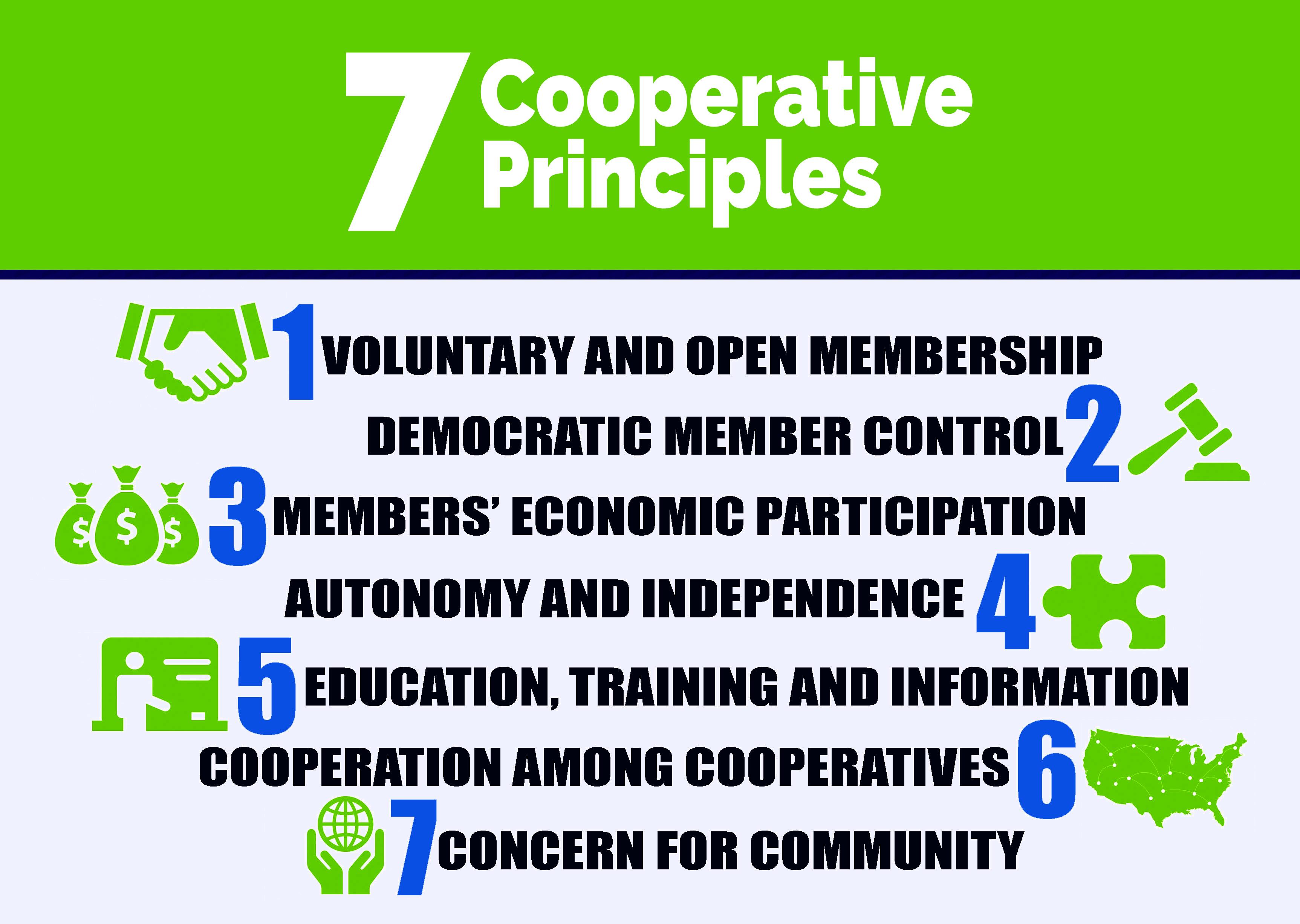 7-cooperative-principles