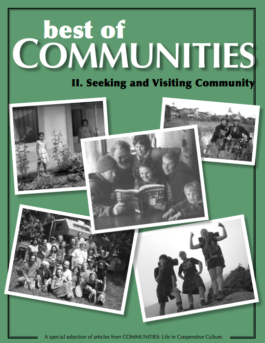 seeking-and-visiting-community