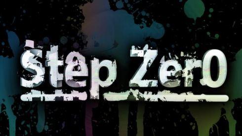 stepzerow1