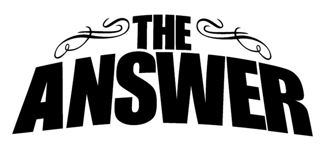 the-answer-logo-web1