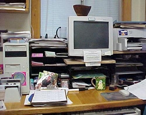 w_cubicle-418-500-500-100